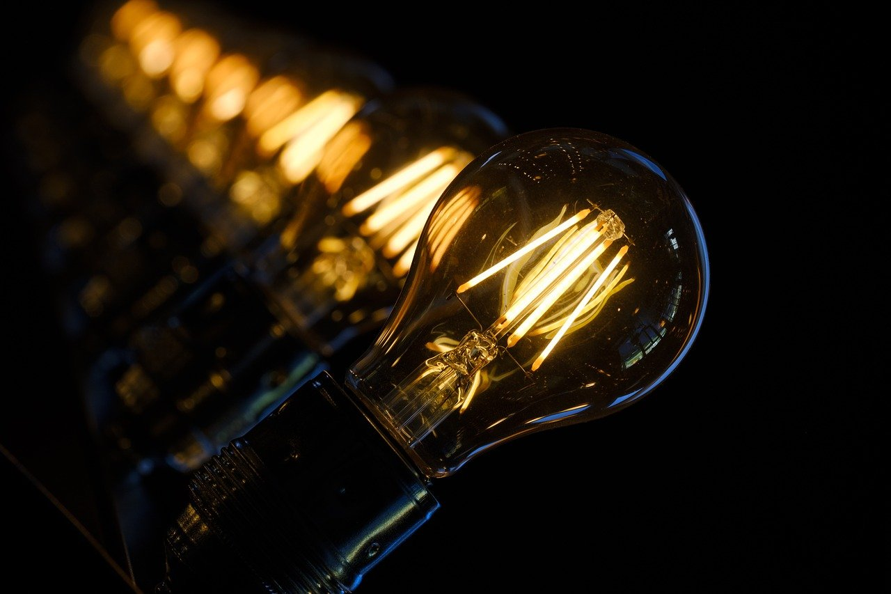 Overstappen naar goedkopere energie